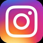 instagram_kuvake