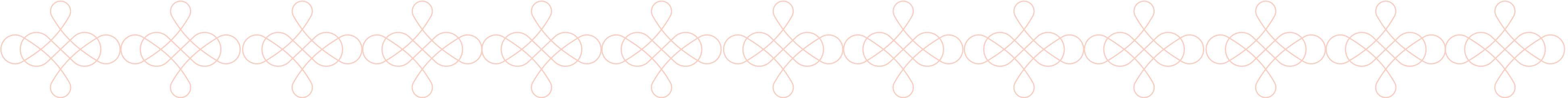 symboli-divider-pink